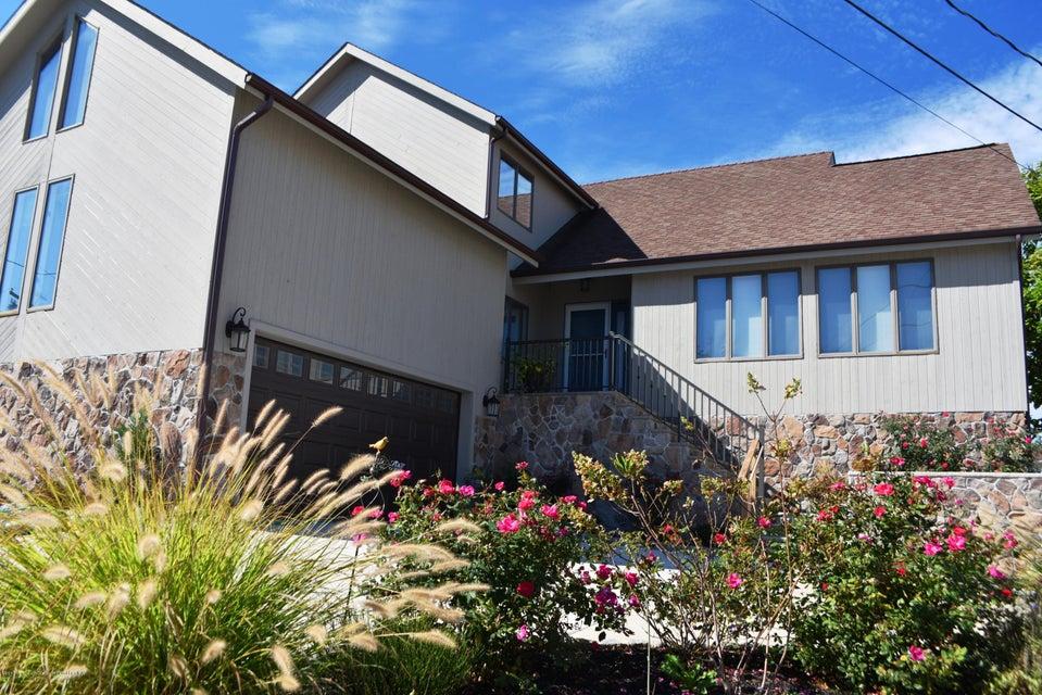 独户住宅 为 出租 在 49 Island Drive 49 Island Drive 布里克, 新泽西州 08724 美国