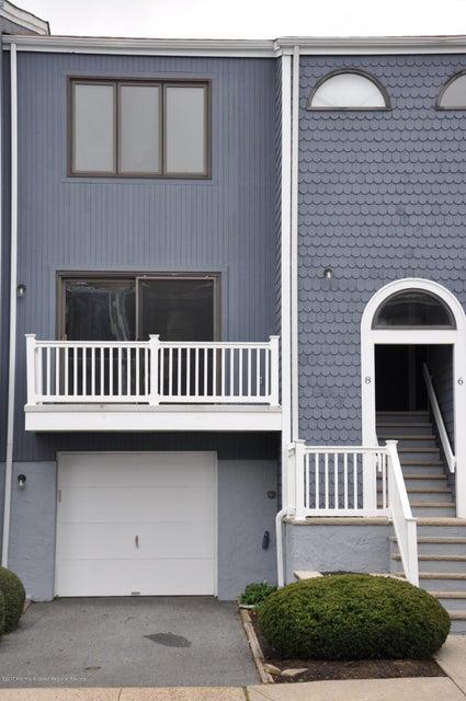 Condominium for Rent at 8 Black Pine Lane 8 Black Pine Lane Brielle, New Jersey 08730 United States