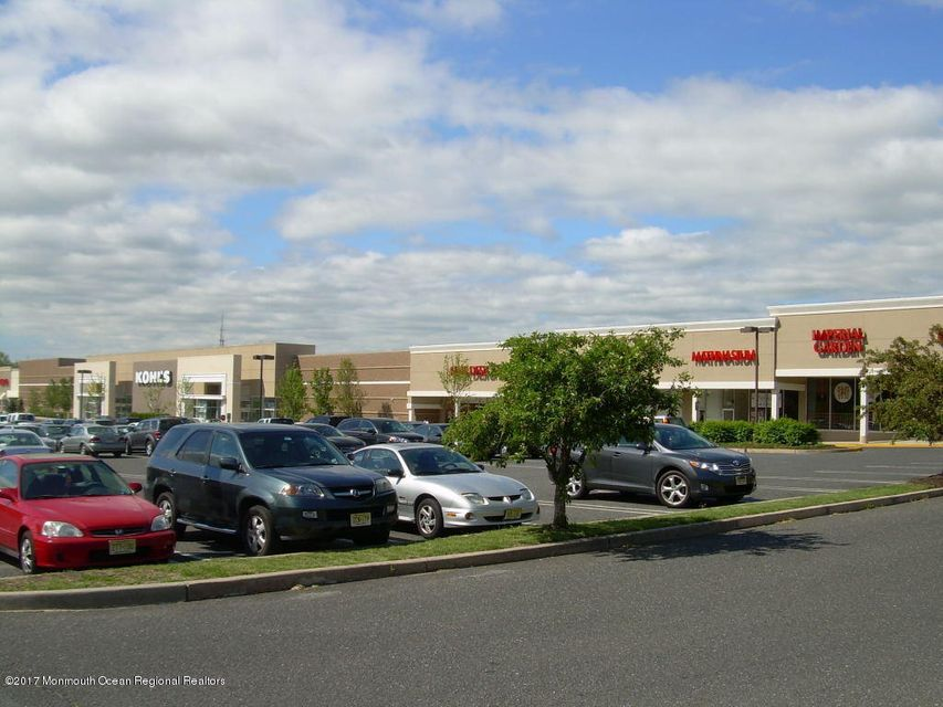 Commercial for Sale at 816 Deal Road 816 Deal Road Deal, New Jersey 07723 United States