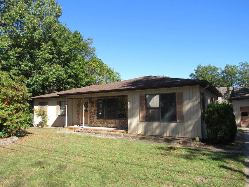 House for Sale at 2204 Glen Oak Drive 2204 Glen Oak Drive Forked River, New Jersey 08731 United States