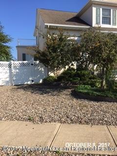 Additional photo for property listing at 1310 Wickford Lane 1310 Wickford Lane Lanoka Harbor, Nueva Jersey 08734 Estados Unidos