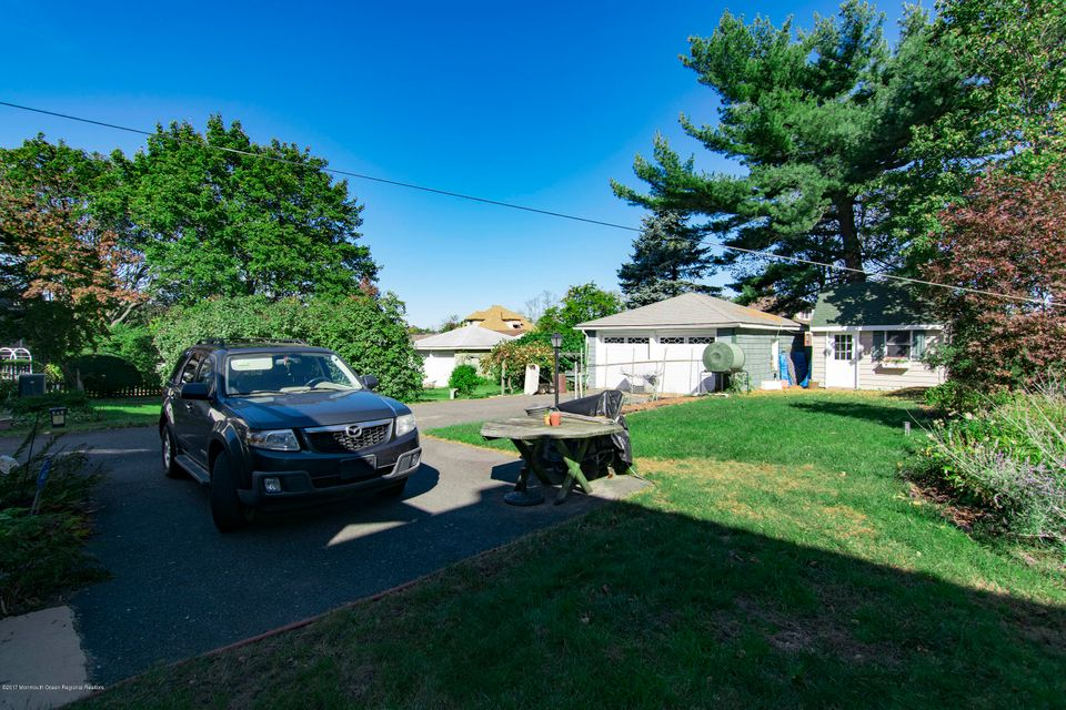 home for sale at 80 south avenue in atlantic highlands nj for