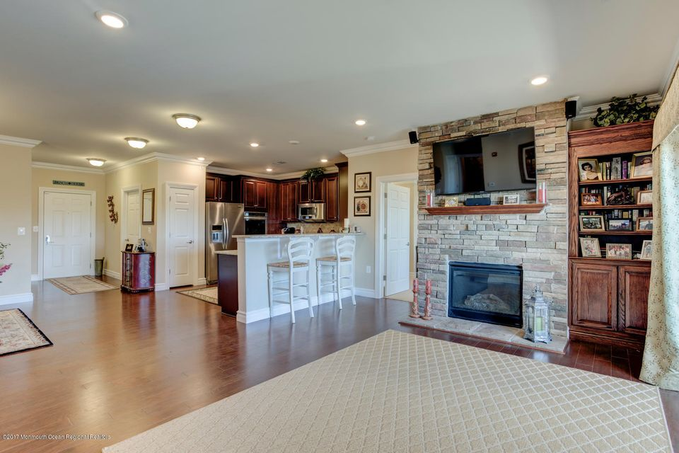 Additional photo for property listing at 2201 River Road 2201 River Road Point Pleasant, New Jersey 08742 États-Unis