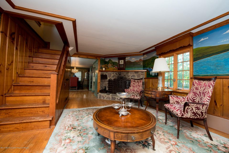 543 Old York Living Room1