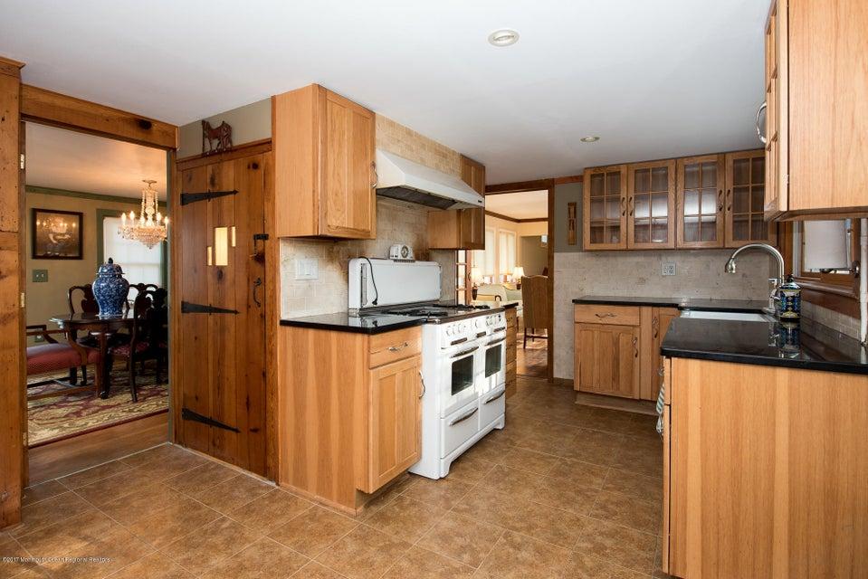 543 Old York Kitchen