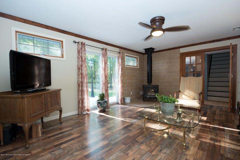 543 Old York Family Room1