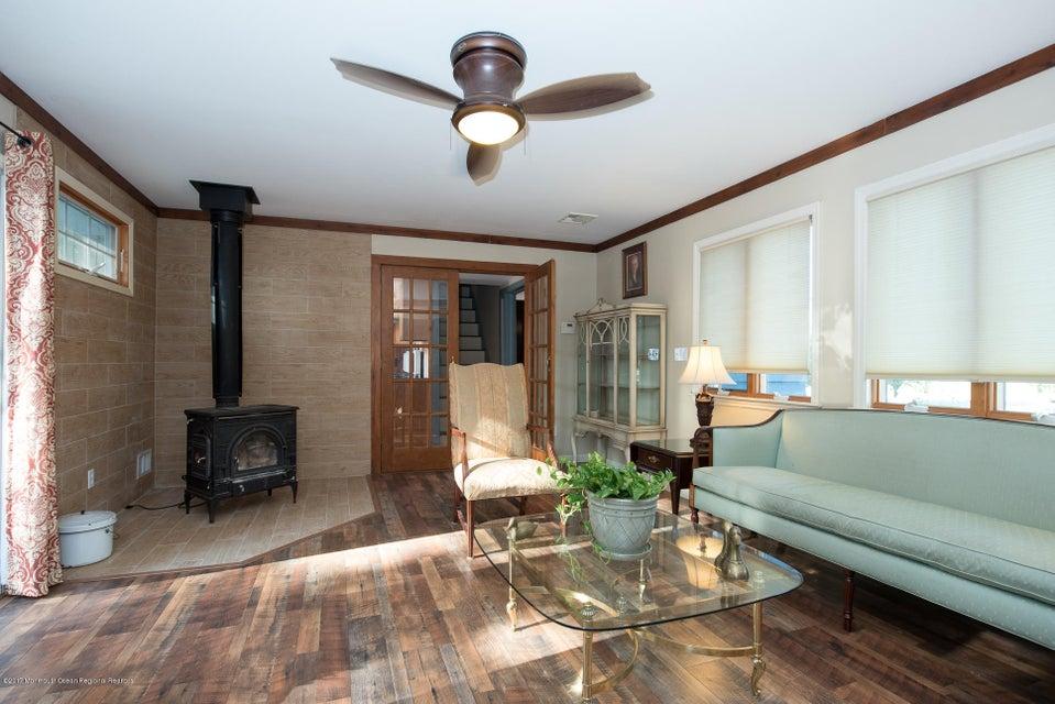 543 Old York Family Room