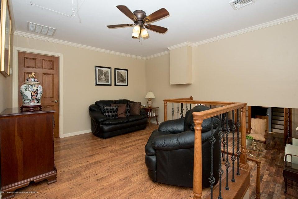 543 Old York sitting room