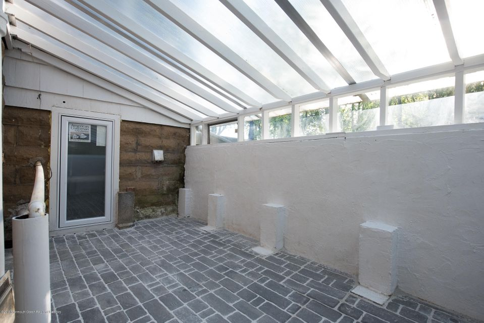 543 Old York greenhouse