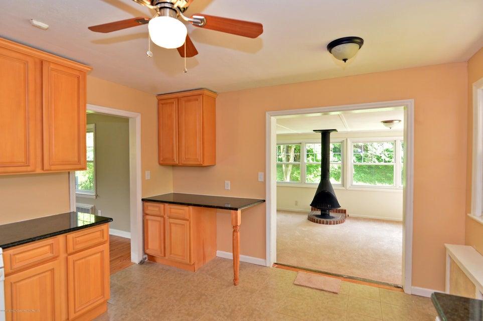 Maison unifamiliale pour l à louer à 337 Buckelew Avenue 337 Buckelew Avenue Monroe, New Jersey 08831 États-Unis