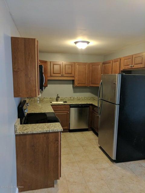 Condominio por un Alquiler en 330 Shore Drive 330 Shore Drive Highlands, Nueva Jersey 07732 Estados Unidos