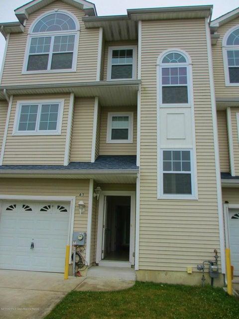 共管式独立产权公寓 为 出租 在 380 Radio Road 380 Radio Road Little Egg Harbor, 新泽西州 08087 美国