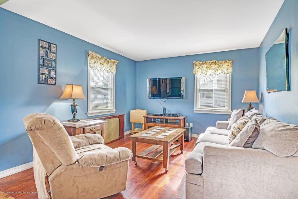 一戸建て のために 売買 アット 84 Church Street 84 Church Street Belford, ニュージャージー 07718 アメリカ合衆国