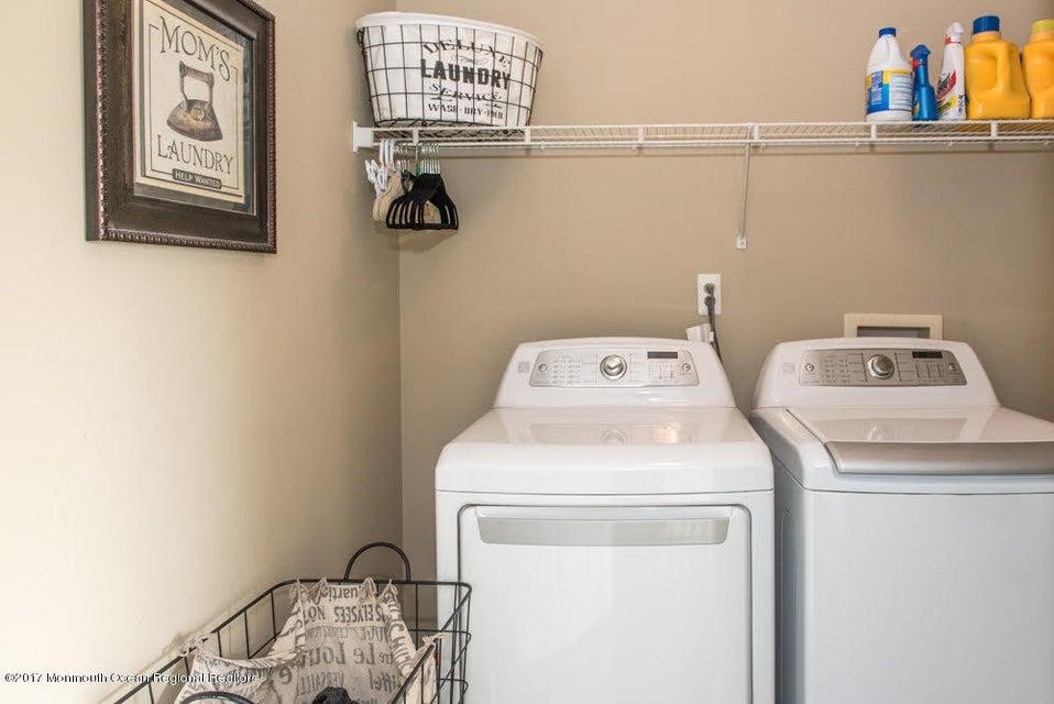 30 Rem Laundry