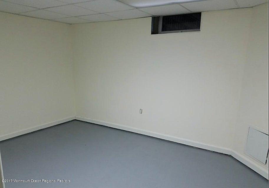 basement after paint xxxx