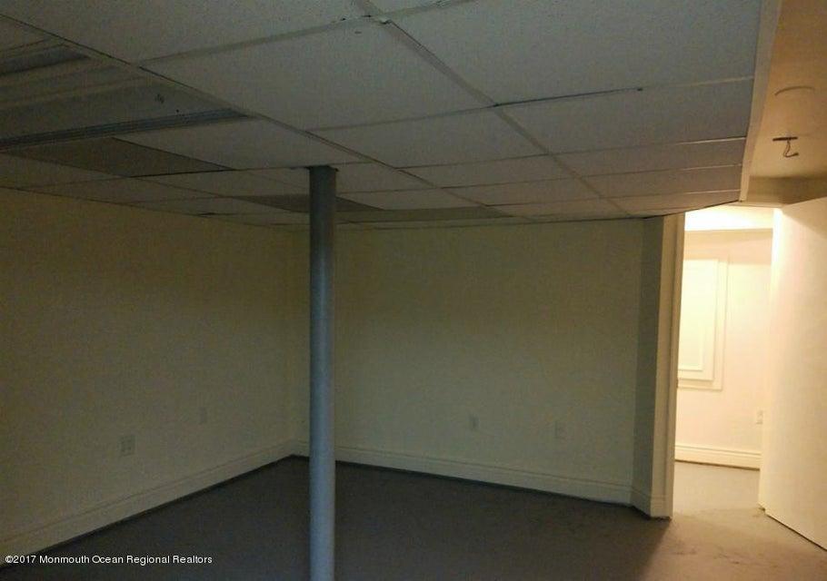 basement after paint xxx