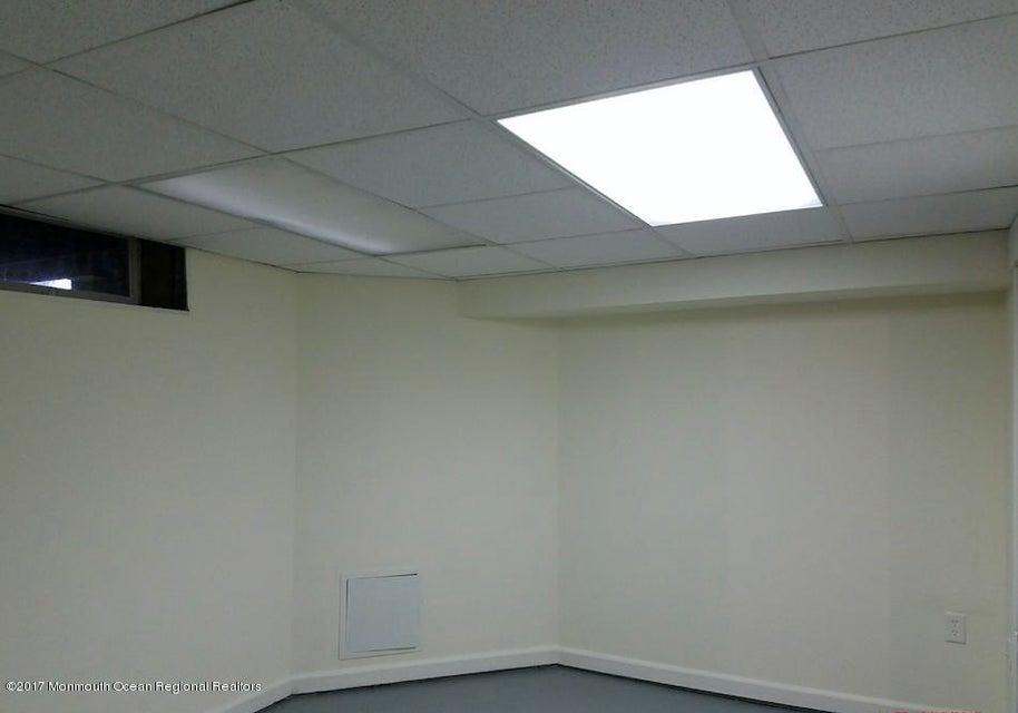 basement after paint x