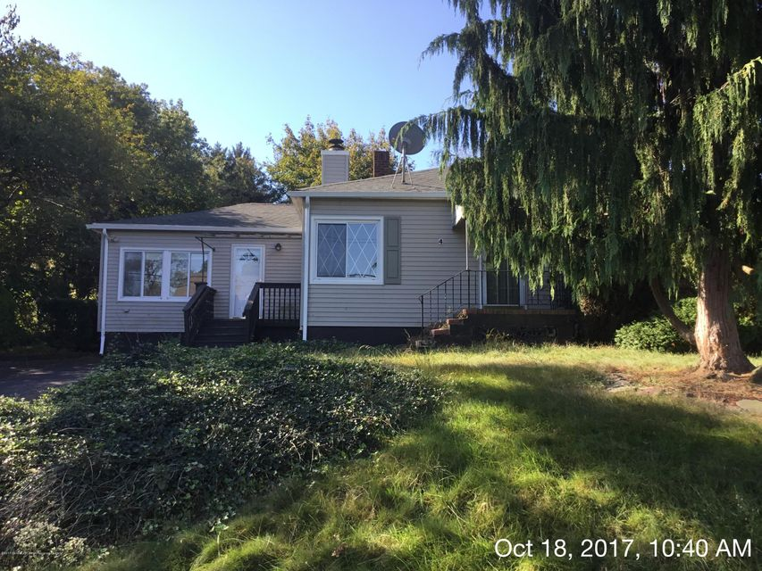 Additional photo for property listing at 4 Nolan Road 4 Nolan Road Morganville, Nueva Jersey 07751 Estados Unidos