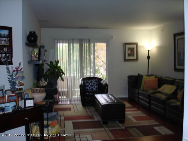 Condominium for Rent at 1215 Wedgewood Circle 1215 Wedgewood Circle Belford, New Jersey 07718 United States