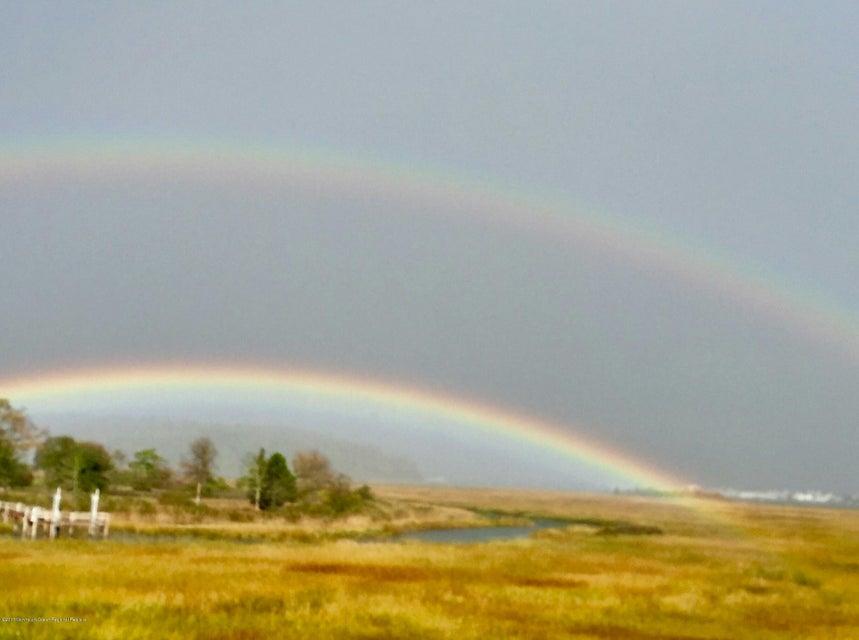 6 North Ward 2 rainbows