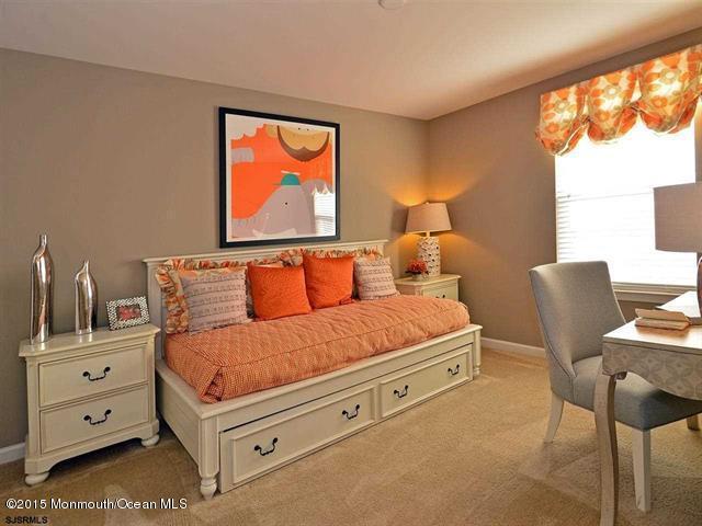 Additional photo for property listing at 256 Mallard Lane 256 Mallard Lane 蛋港镇, 新泽西州 08234 美国