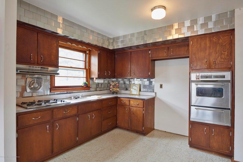 Casa Unifamiliar por un Venta en 33 Kosene Street 33 Kosene Street Woodbridge, Nueva Jersey 07095 Estados Unidos