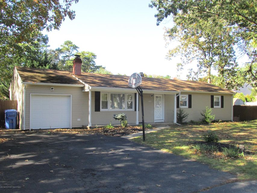 Additional photo for property listing at 463 Manchester Street 463 Manchester Street Toms River, Nova Jersey 08757 Estados Unidos