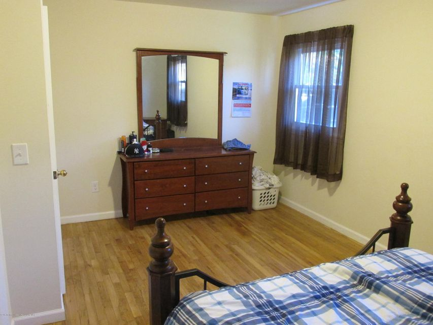 Additional photo for property listing at 463 Manchester Street 463 Manchester Street Toms River, 뉴저지 08757 미국