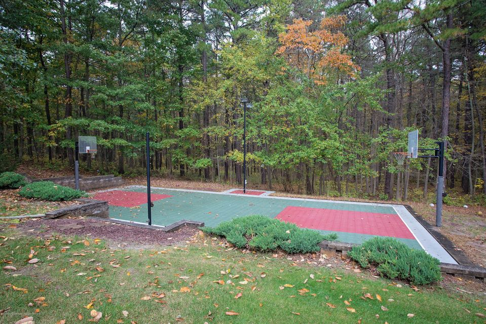 _RMJ5054.jpg basketball court