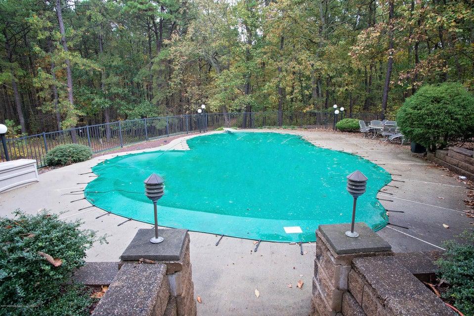 _RMJ5056.jpg pool