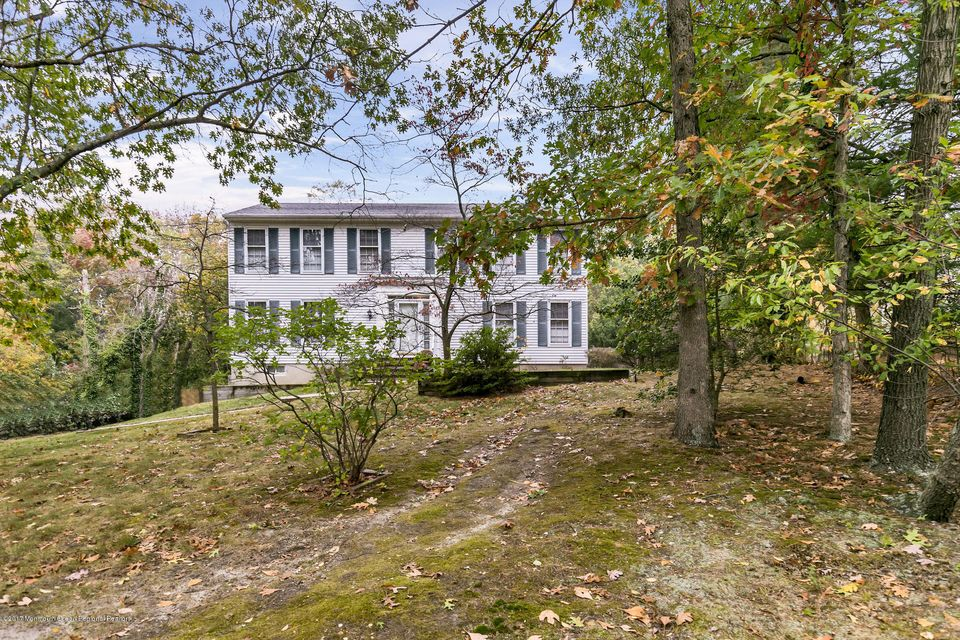 3120 18th Ave Wall Township NJ-MLS_Size-