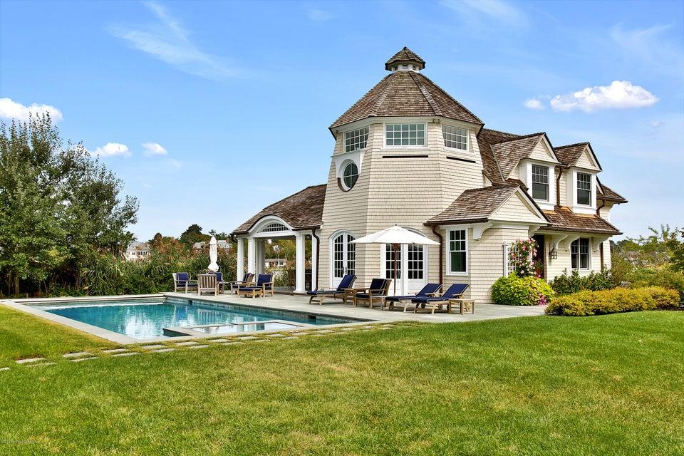 Casa Unifamiliar por un Venta en 39 Paag Circle 39 Paag Circle Little Silver, Nueva Jersey 07739 Estados Unidos
