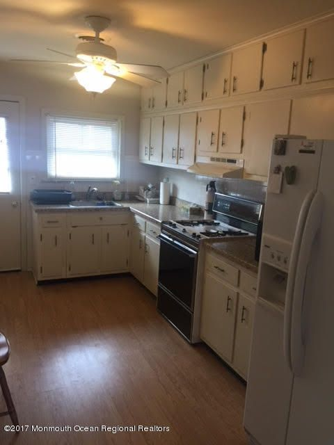Additional photo for property listing at 20 Margarita Street 20 Margarita Street Toms River, Nova Jersey 08757 Estados Unidos