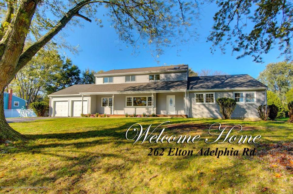 262 Elton Adelphia Rd Freehold-large-001