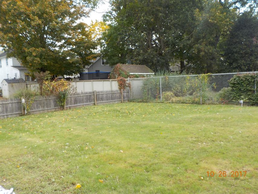 Additional photo for property listing at 111 Therese Avenue 111 Therese Avenue Keyport, New Jersey 07735 United States