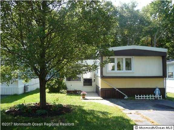 House for Sale at 191-2 Route 9 191-2 Route 9 Englishtown, New Jersey 07726 United States