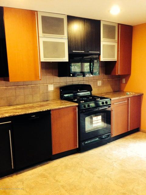 Villa per Vendita alle ore 30 Willow Lane 30 Willow Lane Marlboro, New Jersey 07746 Stati Uniti