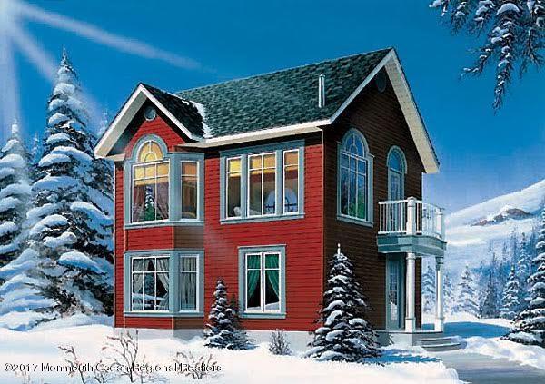 土地 為 出售 在 103 Carr Avenue 103 Carr Avenue Keansburg, 新澤西州 07734 美國