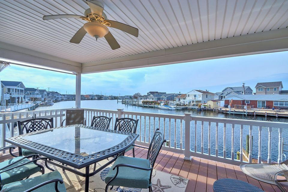 House for Sale at 201 Bay Shore Drive 201 Bay Shore Drive Lavallette, New Jersey 08735 United States
