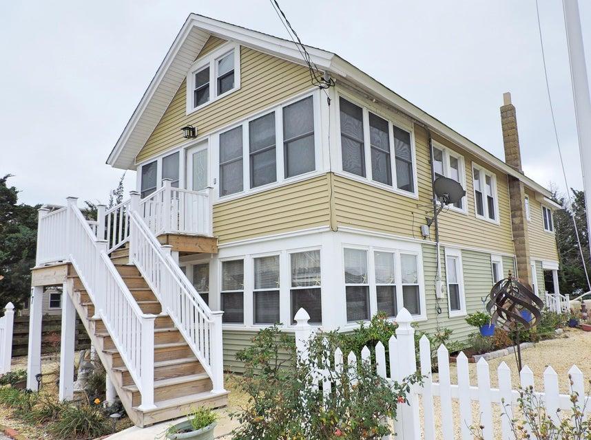 Maison unifamiliale pour l à louer à 77 Stockton Avenue 77 Stockton Avenue Seaside Park, New Jersey 08752 États-Unis