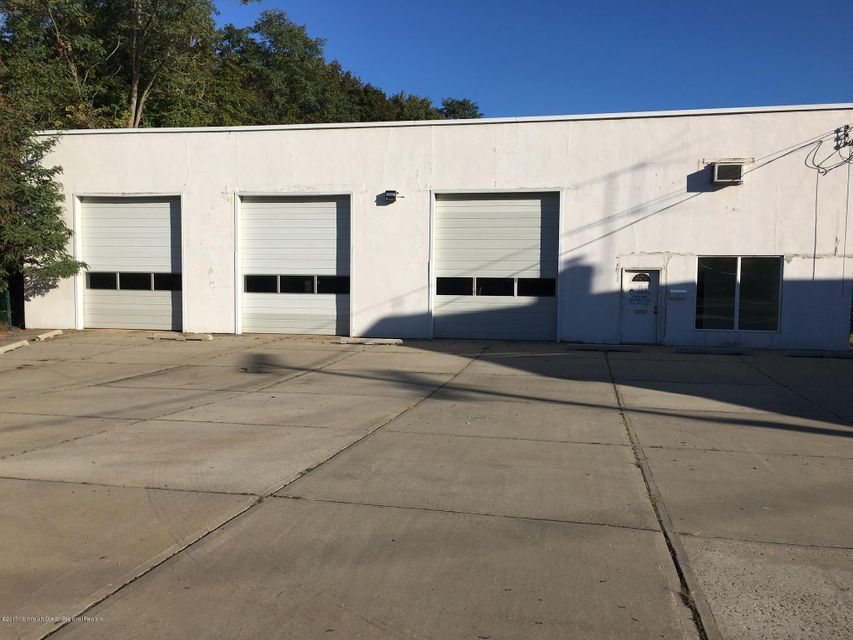 Commercial for Sale at 34 Water Street 34 Water Street Englishtown, New Jersey 07726 United States