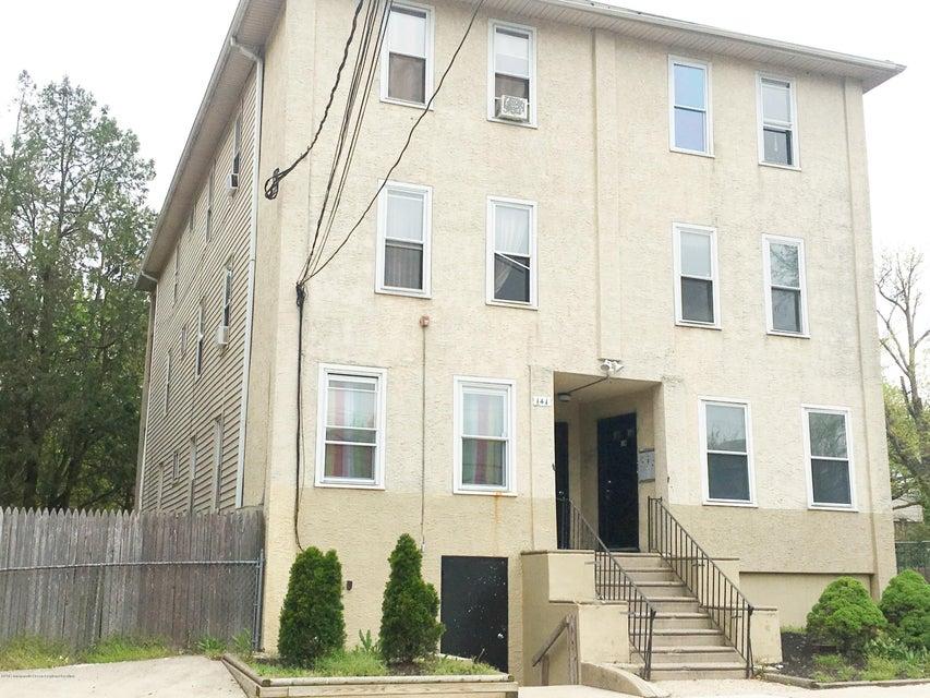 Многосемейный дом для того Продажа на 145 Cooper Avenue 145 Cooper Avenue Oaklyn, Нью-Джерси 08107 Соединенные Штаты