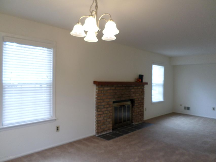 home for sale at 902 wellington place in matawan nj for 197 500