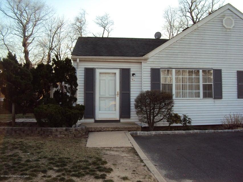 Condominium for Rent at 9 Primrose Lane 9 Primrose Lane Jackson, New Jersey 08527 United States