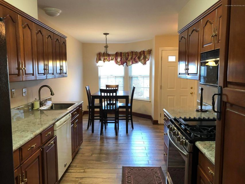 Condominium for Rent at 217 Century Way 217 Century Way Manalapan, New Jersey 07726 United States