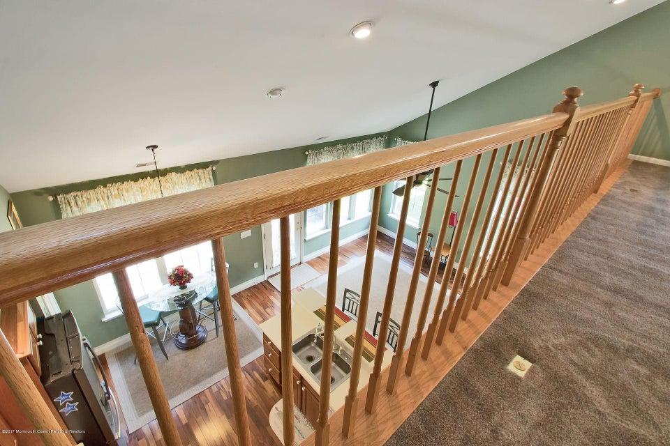 432 loft view