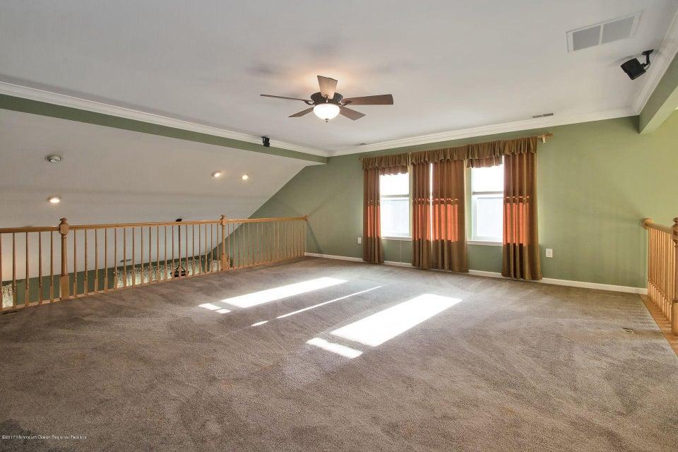 432 loft