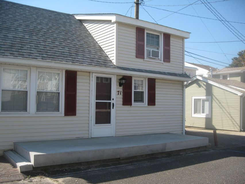 71  Barnegat Way - Picture 2