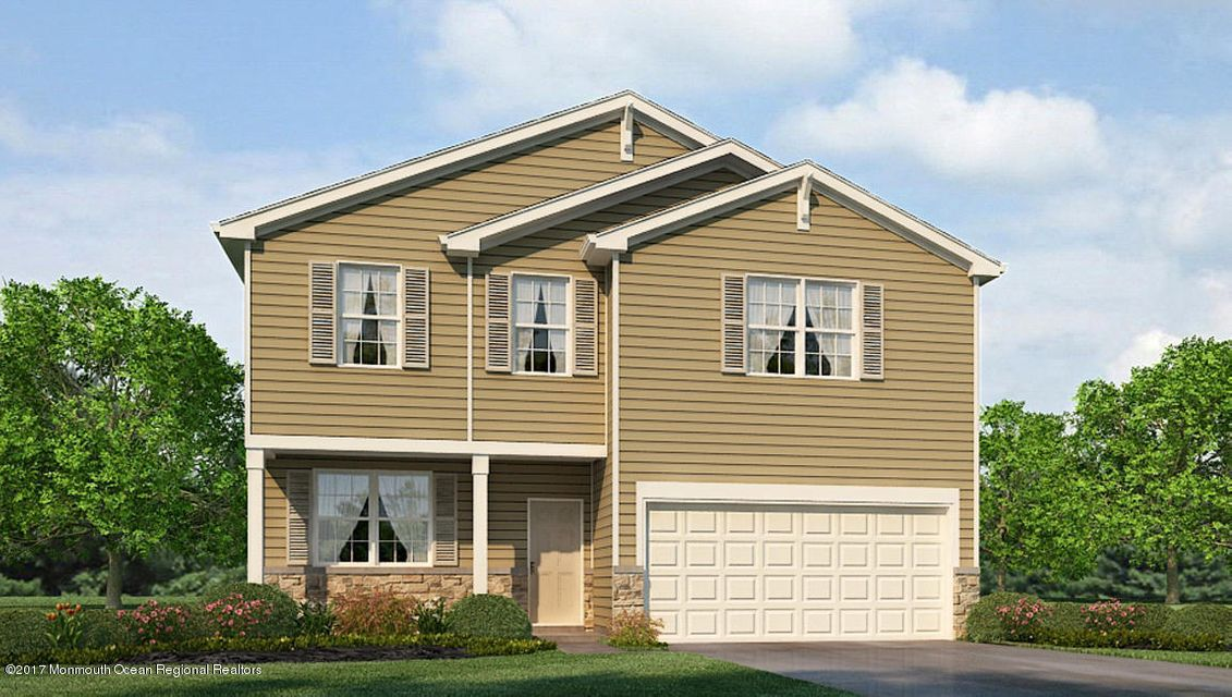 Eastover-Elevation-B3-WS
