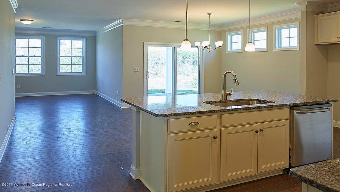 Kitchen%20-%20Livingroom